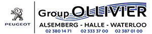 Ollivier Group