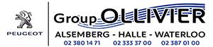 Ollivier Group