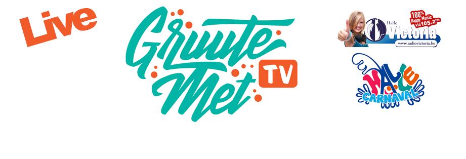 GruuteMet Live