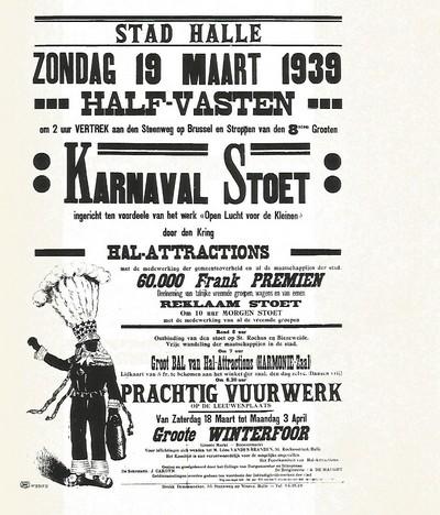 affisj1939