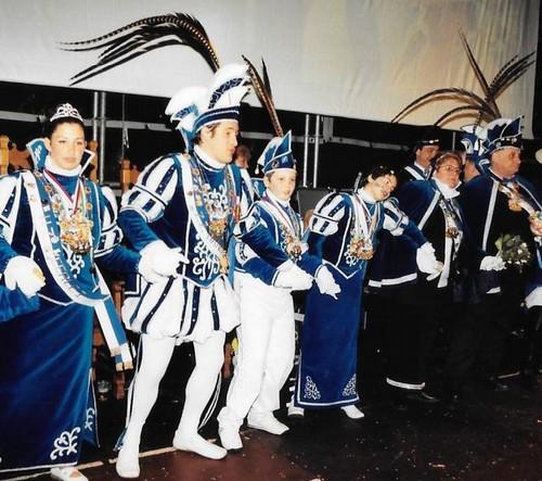 pluimengedoe2005