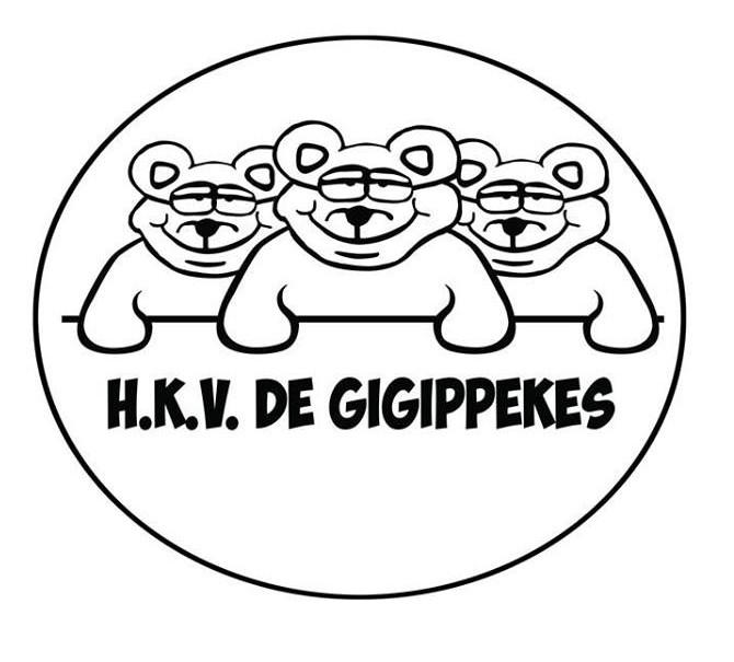 gigippekes