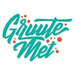 GruuteMet