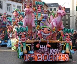 boerkes44