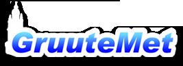 GruuteMet logo