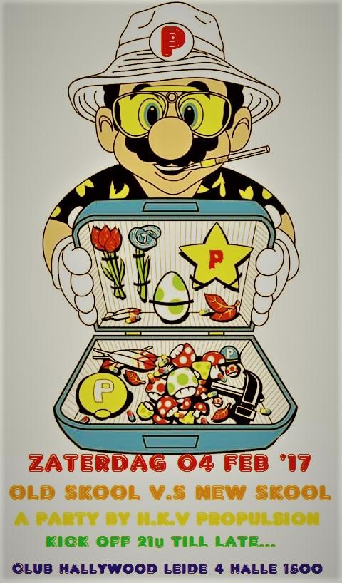 affisj