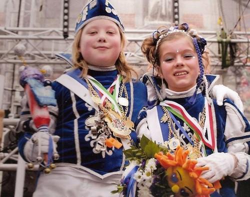kjell-en-evy-2006