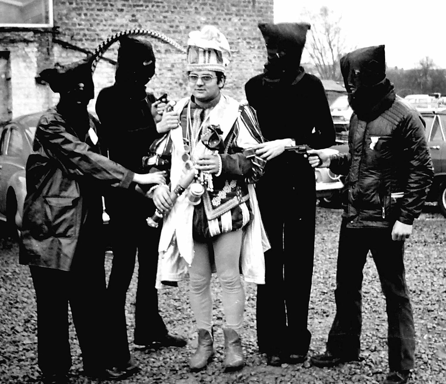 prinslowie ontvoerd1973